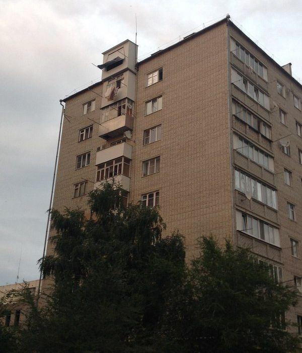balcones en rusia 14
