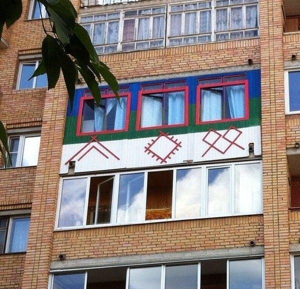 balcones en rusia 15