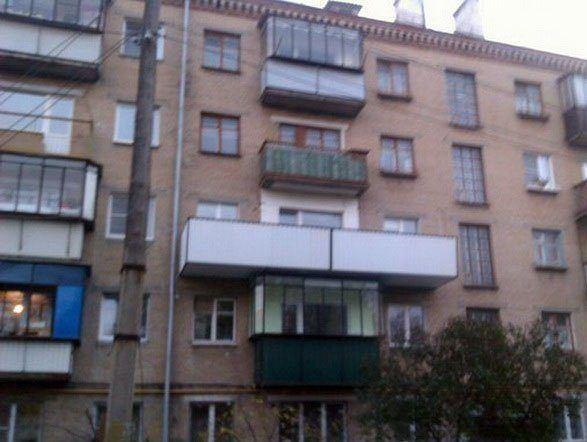 balcones en rusia 16