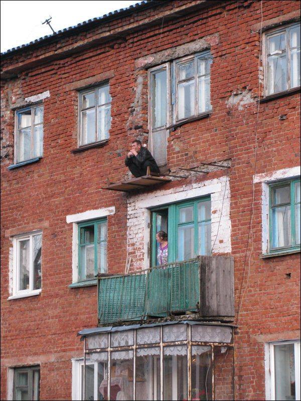 balcones en rusia 17