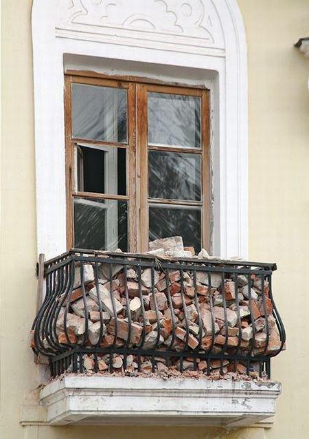 balcones en rusia 19