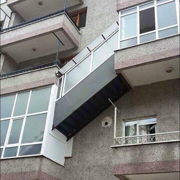 balcones en rusia 2