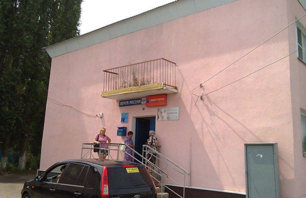 balcones en rusia 20