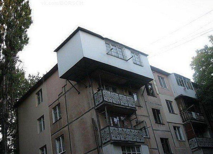 balcones en rusia 21