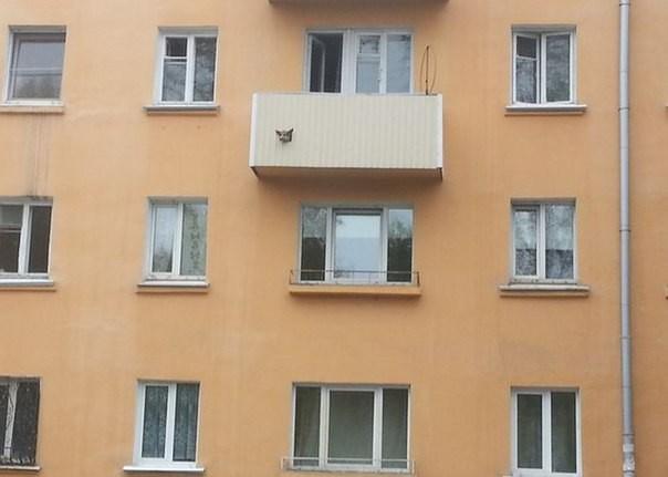 balcones en rusia 3