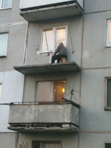 balcones en rusia 4