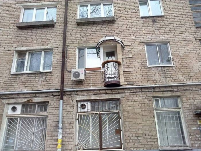 balcones en rusia 5