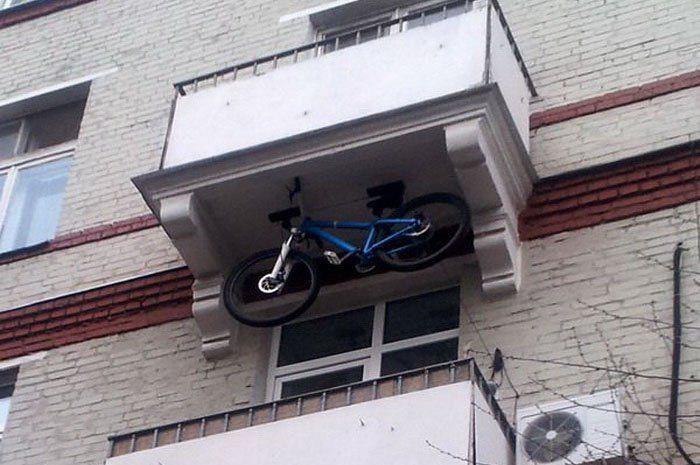 balcones en rusia 6