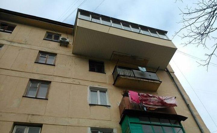 balcones en rusia 7