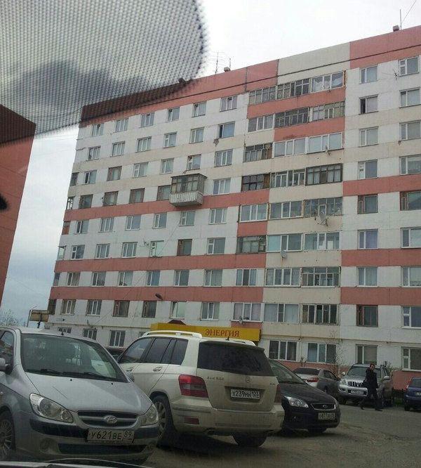 balcones en rusia 8