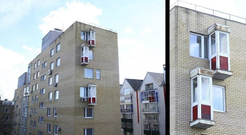balcones en rusia 9