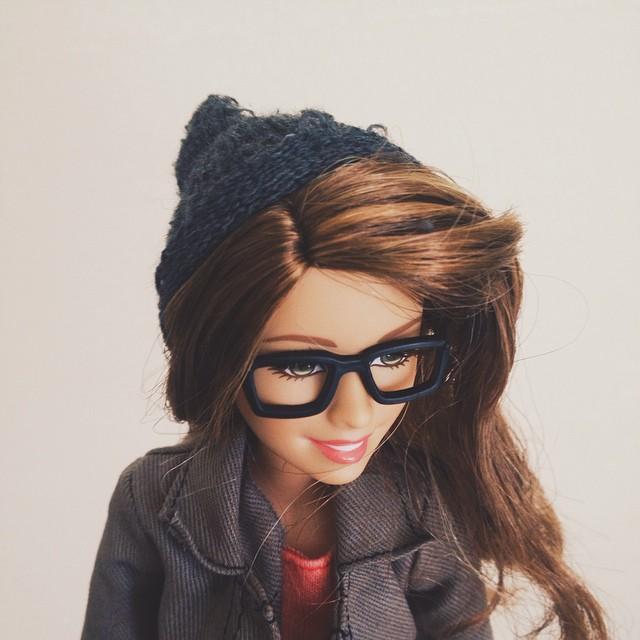 barbie_hipster_4