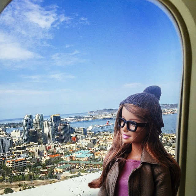 barbie_hipster_9