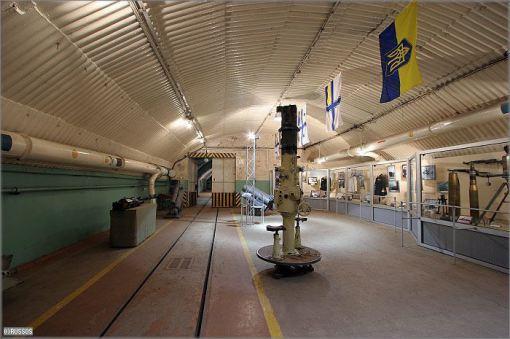 base rusa submarinos 5
