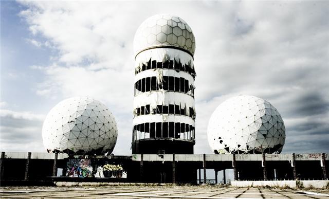 berlin centro espionaje 1