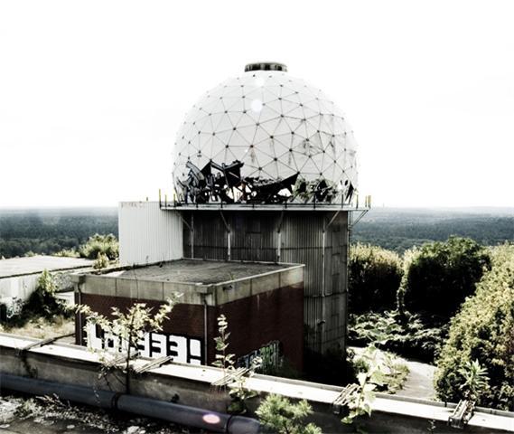 berlin centro espionaje 2