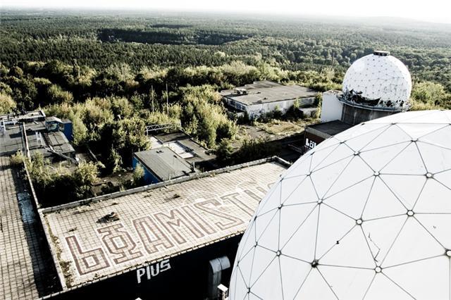 berlin centro espionaje 3