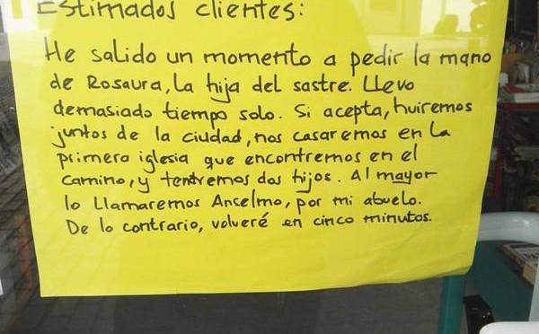 cartel_viral_1