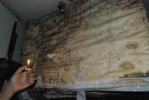 ciudad subterranea mao 3