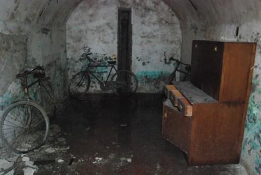 ciudad subterranea mao 4