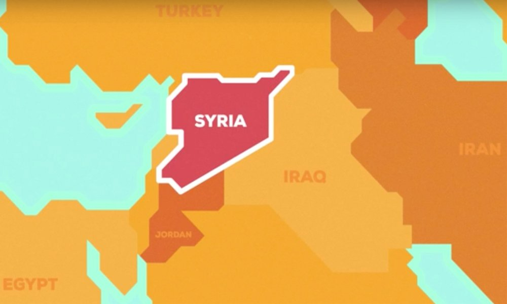 conflicto_siria_explicacion_portada
