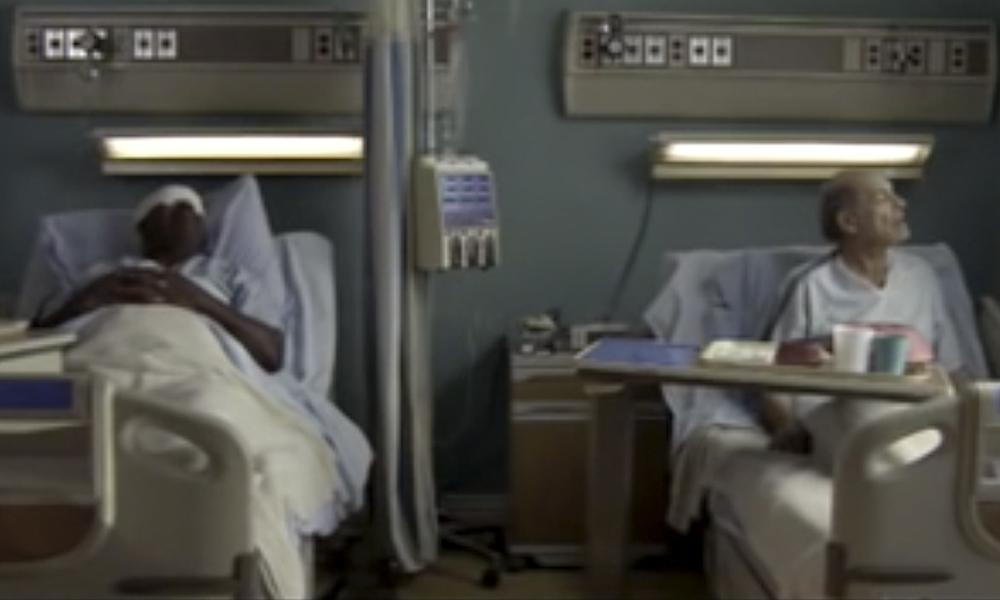 corto_ventana_hospital_portada