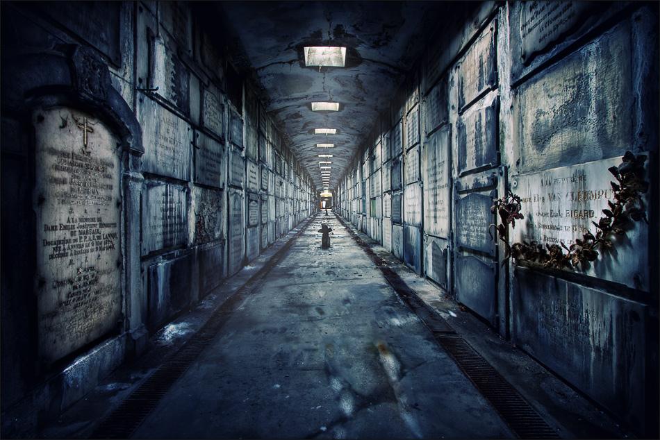 criptas de namur 1