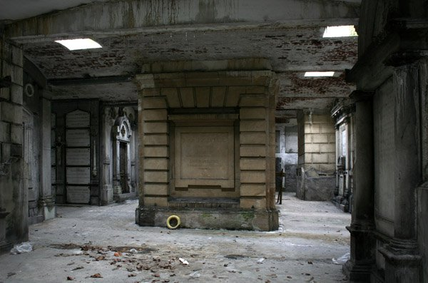 criptas de namur 2