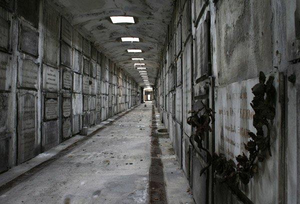 criptas de namur 3