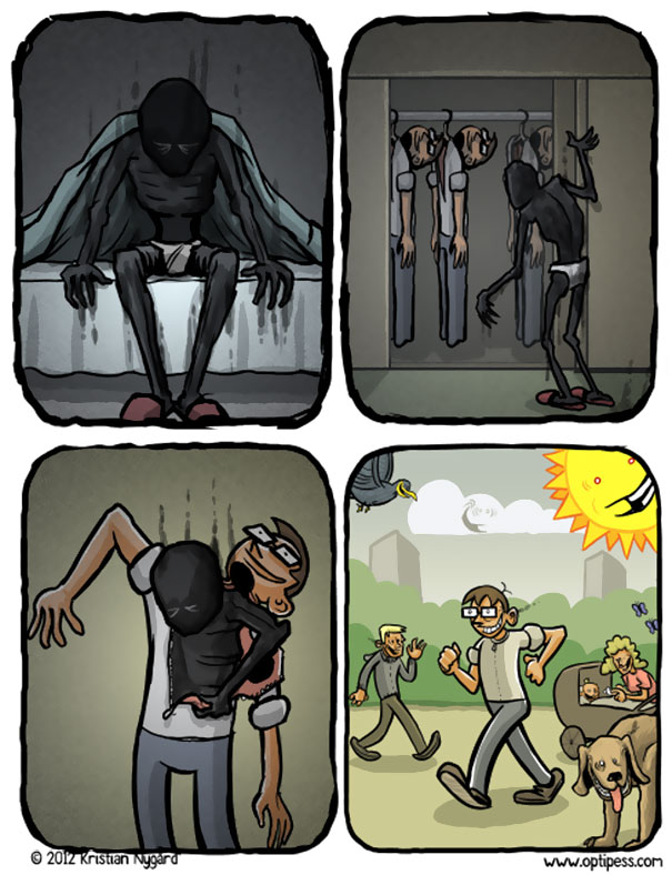 depression-comics-optipress-kristian-nygard-31__605