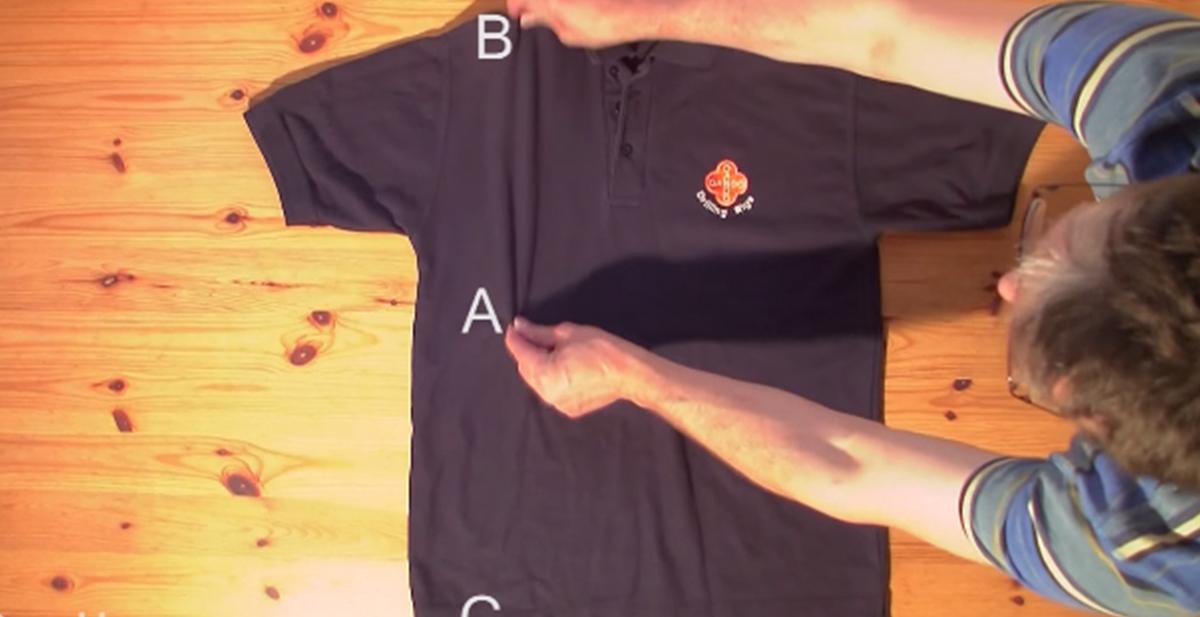 doblas-camiseta