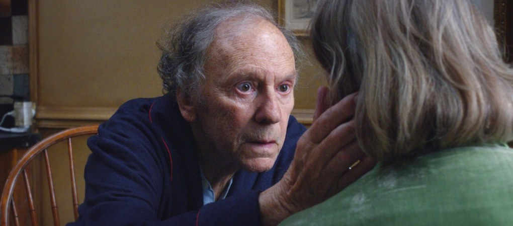 enfermo alzheimer