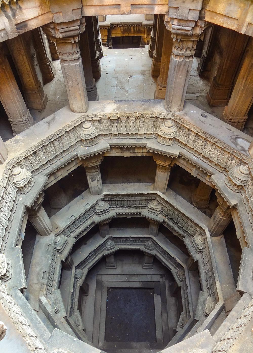 escaleras_india_2