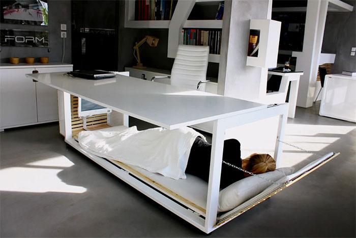 escritorio cama1