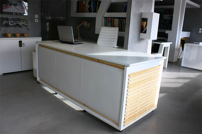 escritorio cama2