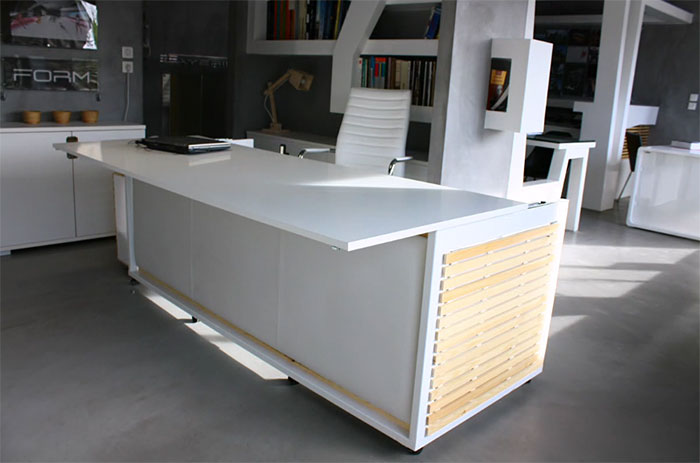 escritorio cama3