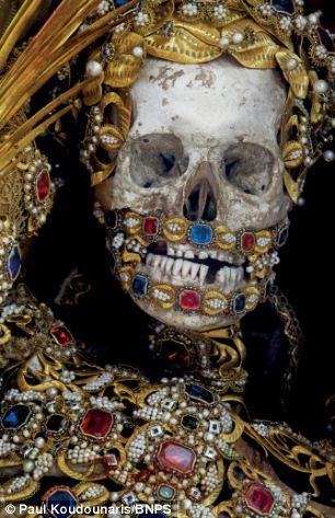 esqueleto_2