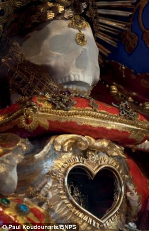 esqueleto_3