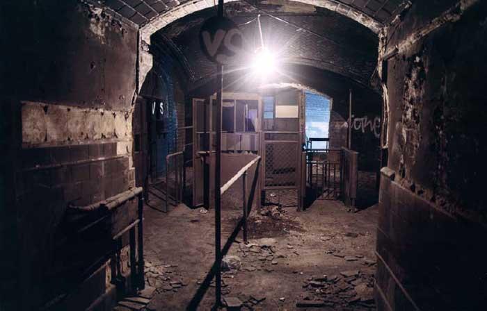 estacion fantasma chamberi 1