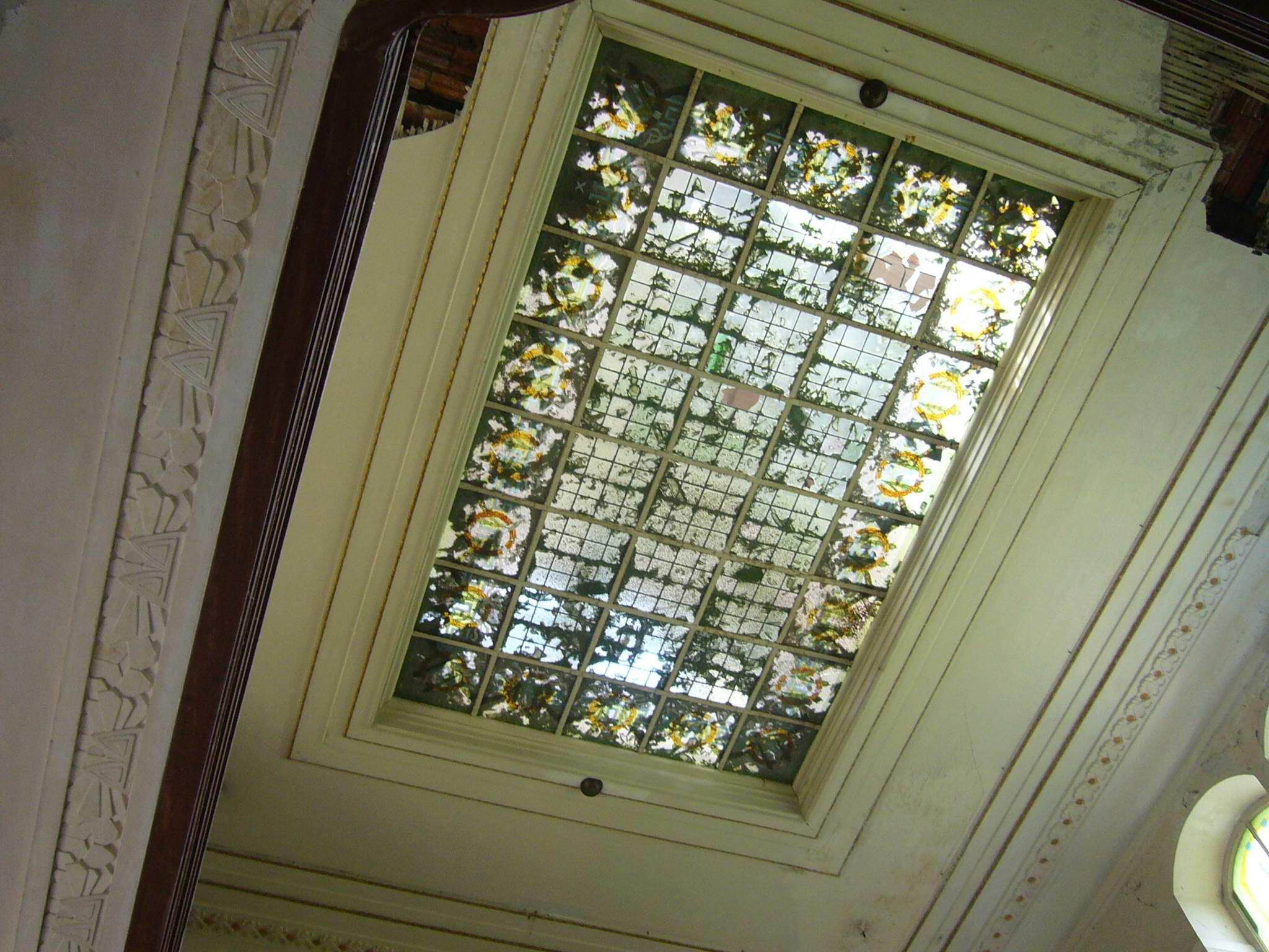 excelsior_interior14