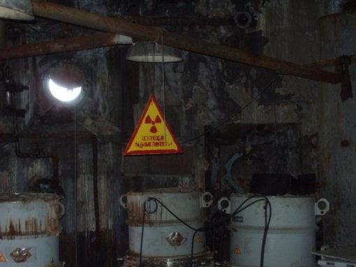 faro radiactivo ruso3