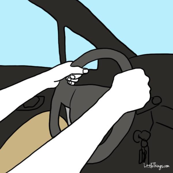 formas_de_conducir_2