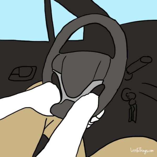 formas_de_conducir_7