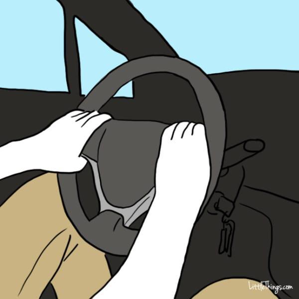 formas_de_conducir_8