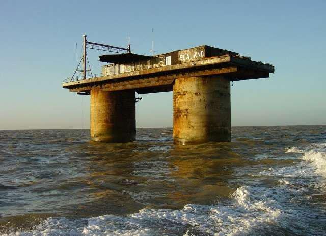 fortalezas marinas espectaculares 11
