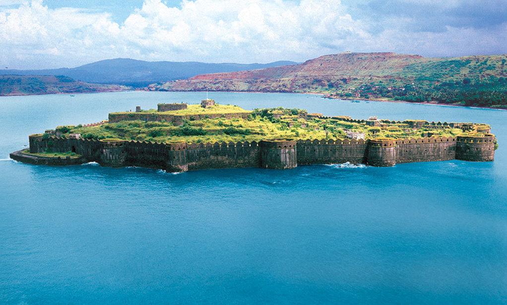 fortalezas marinas espectaculares 12