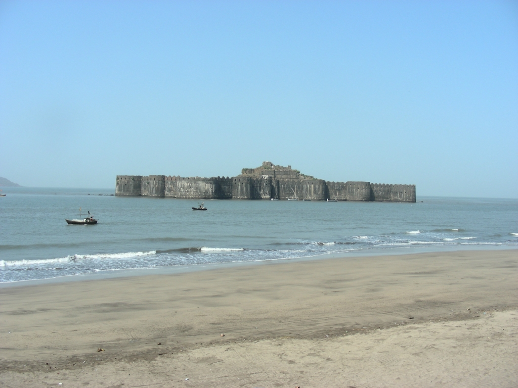 fortalezas marinas espectaculares 13
