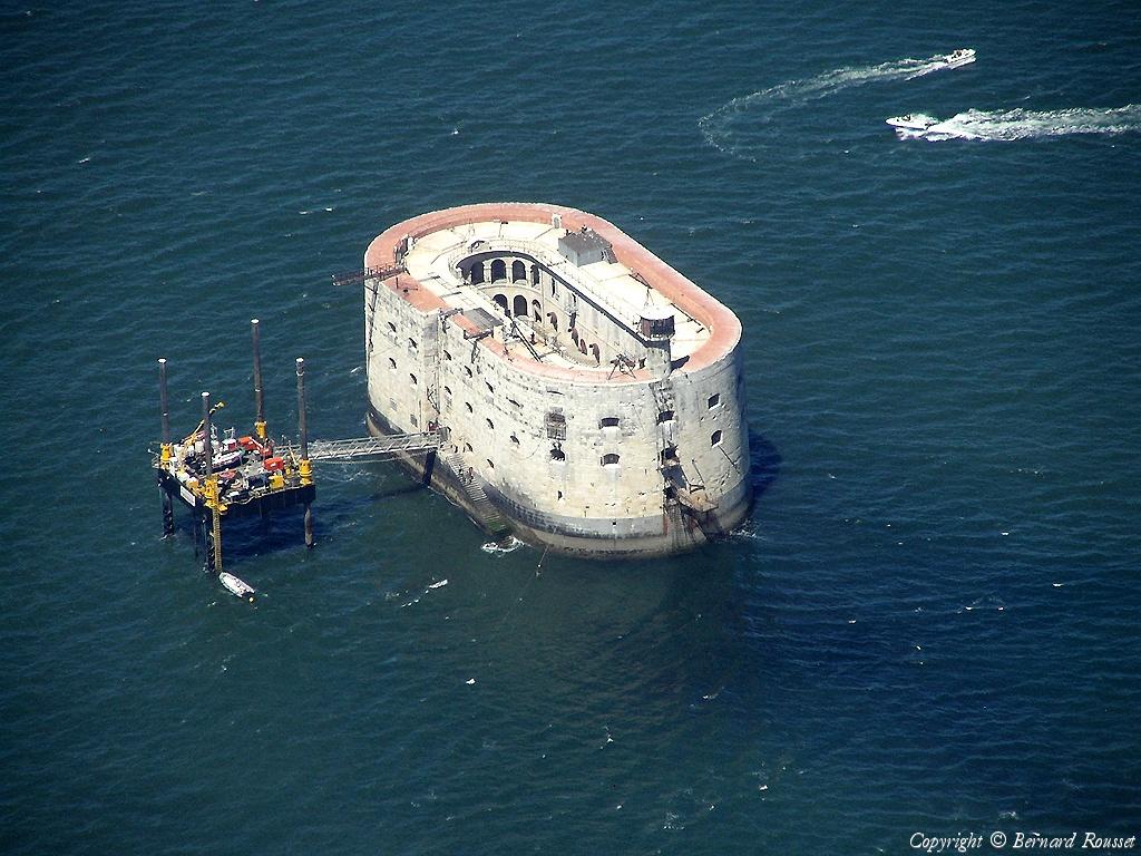 fortalezas marinas espectaculares 17