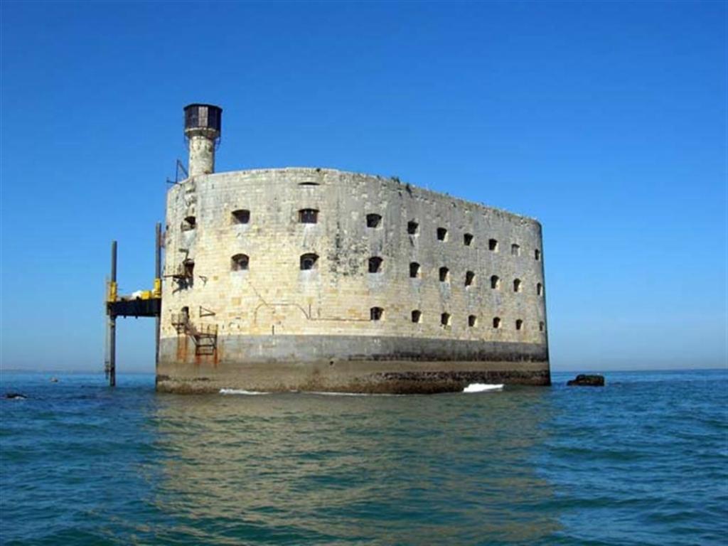 fortalezas marinas espectaculares 18