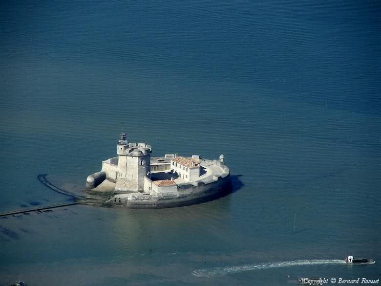 fortalezas marinas espectaculares 2